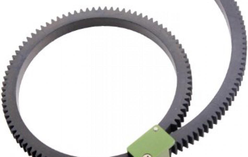 Belt Gear 0.8