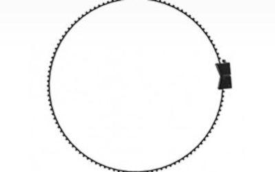 Edelkrone lensgear 0.8