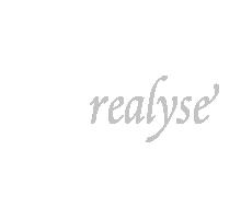 Crealyse
