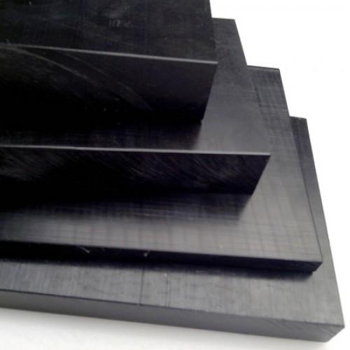 Plaques POM/PEHD 10/5/3mm