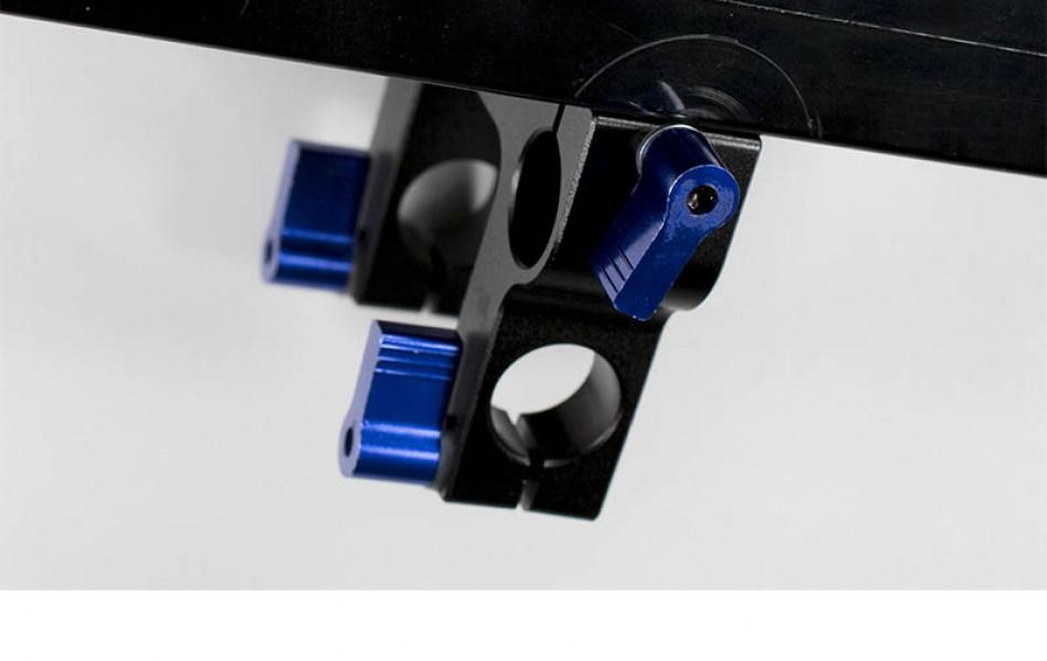 boitier-adapt-photo