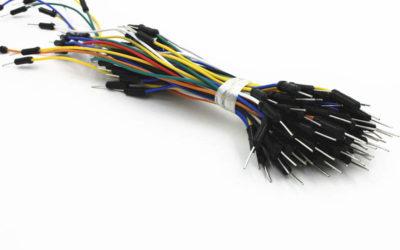 cable-no-soudure