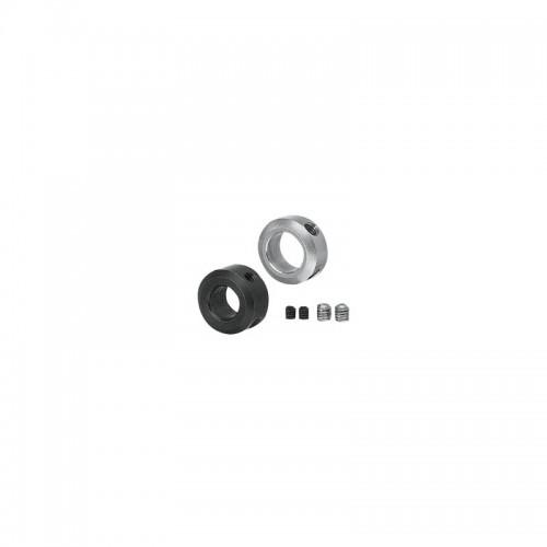 collier-serrage-6x12x8