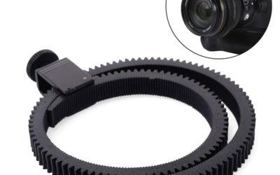 flexible-gear
