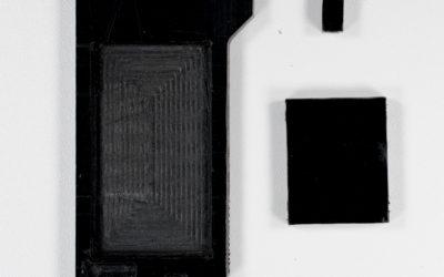 pieces-pom5mm-recto