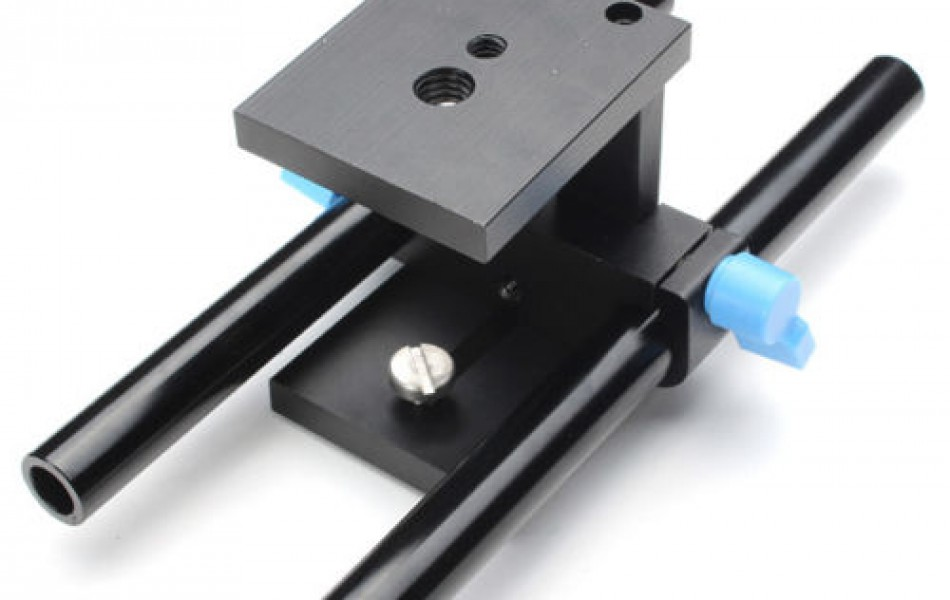 rail-rod-baseplate-mount1