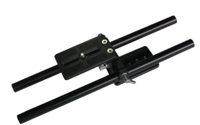 rail-rod-baseplate-mount2