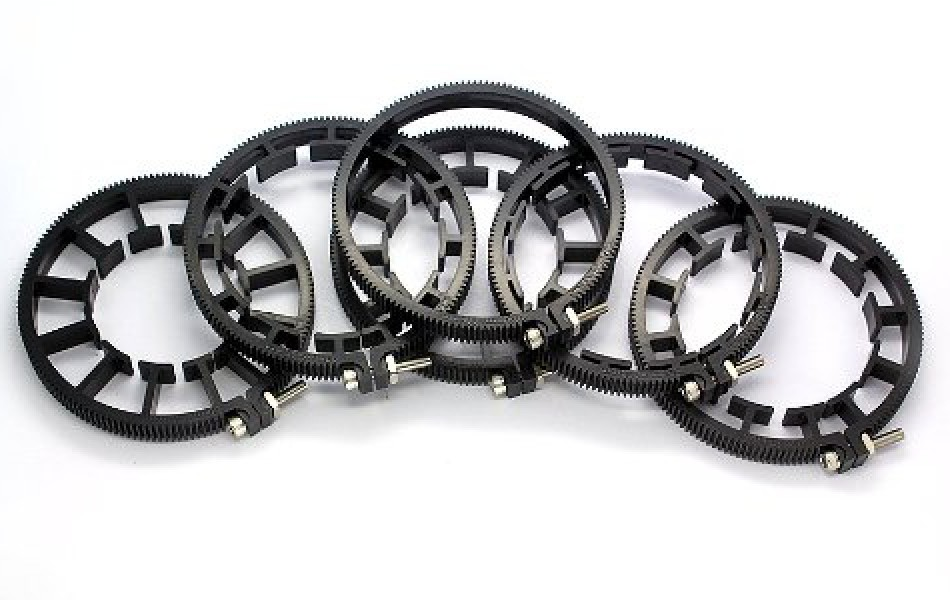 ring-gear-0.8